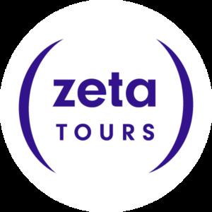 Zeta Tours