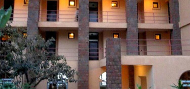 Maribela Hotel