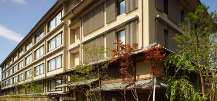 Hotel Celestine Kyoto Gion