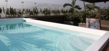 Casa Andina Premium Trujillo