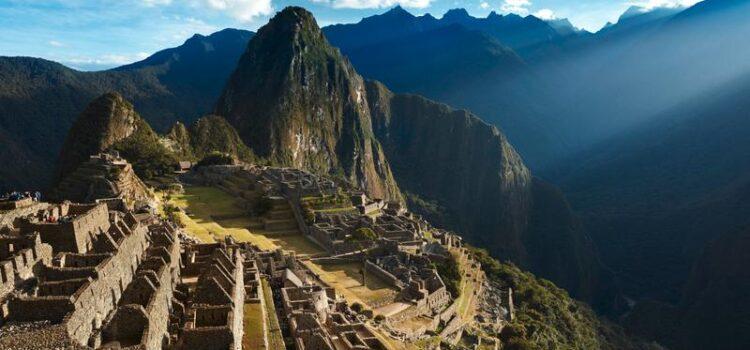Sanctuary Lodge, A Belmond Hotel, Machu Picchu