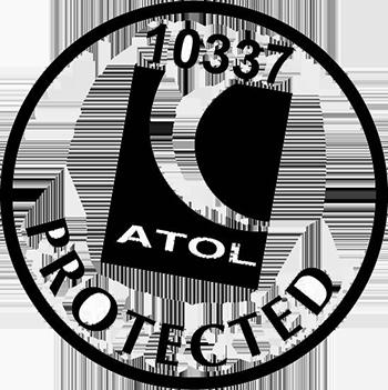 ATOL License - Zeta Tours