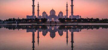Discover Arabia: Oman, Dubai & Abu Dhabi
