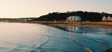 Rugby Tour: Channel Islands