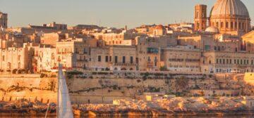 Aquatics Tour to Malta
