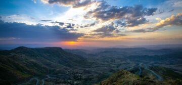 Ethiopia Tour