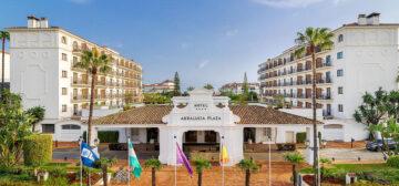 H10 Andalucía Plaza