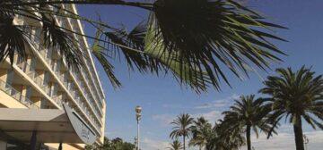Radisson Blu Hotel Nice