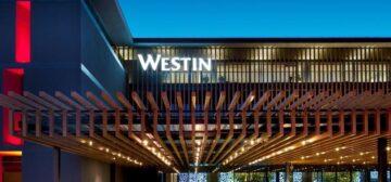 The Westin Xian