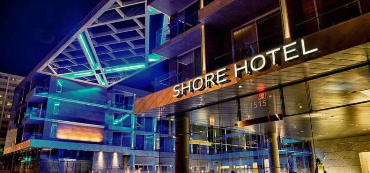Shore Hotel