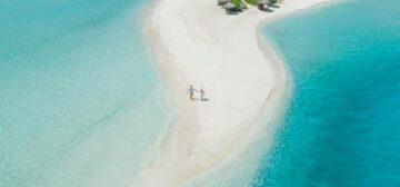 Gaaf Dhaal Atoll